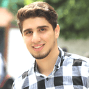 Khamis Abu Salem