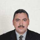 قاسم منصور