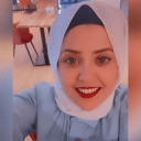 Asmaa Madi