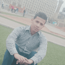 عبدالله عادل