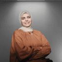 ناريمان ابوشنب