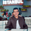 احمد فايز