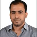 محمود هاشم بدوي