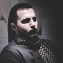 Hichem Hamdi Pacha