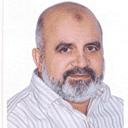 Mahmoud El Afifi