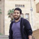 الحسين جابر
