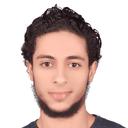 أحمد فوزى متولى