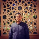 Abdelkarem Mohamed Rassmy