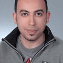 Mahmoud Nosir