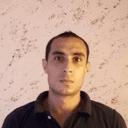 Ali Abdelrahim Ali
