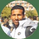 osama Abdul El Rahim