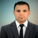محمد لرقش