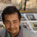 عصام محمود على رضوان