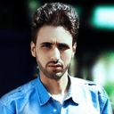 Mohamed Faruok