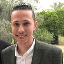 Mahmoud Alatrash