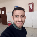 Soliman Algendy