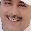 Waleed Alrashed
