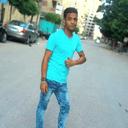Kemo Adel