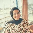 Sara Hassaan