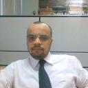 Ehab Asaad