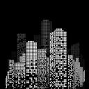 Amerah Emad