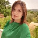 Roua Ibrahim