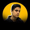 Hossam Azaat