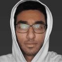 محمد ابوالحسن