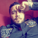 ayoub boukhary