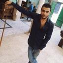 Mohamed Bayoumi