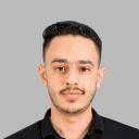 محمد هشام خريش
