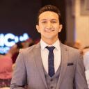 Shaker Mohamed