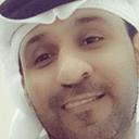 Hasan Bin Ali