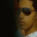Yasser Antar