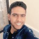 فراس أبو ختلة