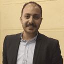Hazem Mahmoud