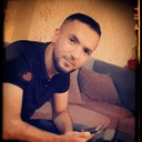 Mohammed Al Nadeem