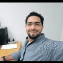 Mehmood AbdelMegied