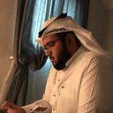 أحمد عليان