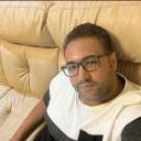 Mohamed Desoky