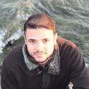 Abdulrahman Alabadsa