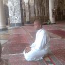 عبد الله صلاح