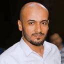 Mohamed Ibrahim4