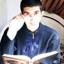 Bashar Al Sallakh