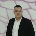 Abdo Ahmed