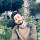 Mohanad Bader