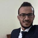 احمد الكوميه