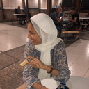 Muna Bahaa