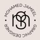 Mohamad Jameell