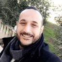 عبدالله الحوراني